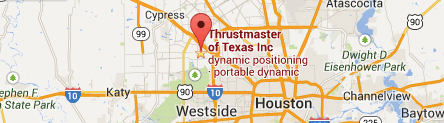 directions to thrustmaster