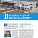 Holland_Shipbuilding_Hybrid_PDF_Link
