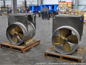 Twin_Tunnel_Thrusters_LG