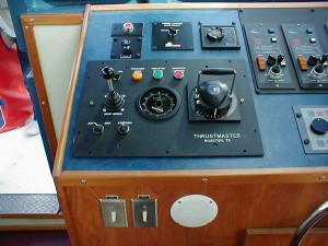 controlsCmd3Large