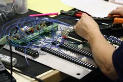 wiringElecBoard