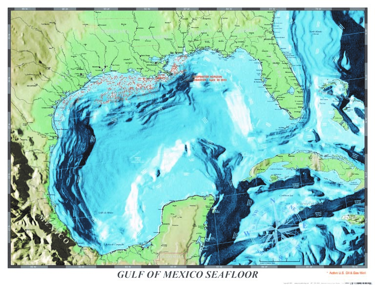gulf-of-mexico-seafloor