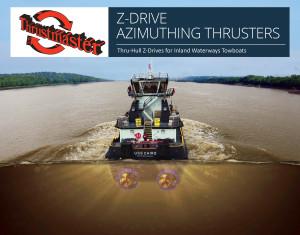 z-drive-brochure