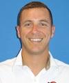 Jordan Tilton