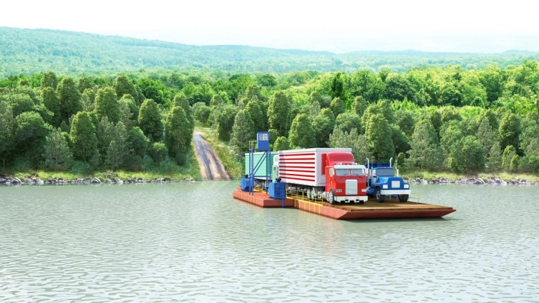 portable-river-ferry-featured